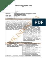 RPP MATEMATIKA KELAS 10 SMK.pdf
