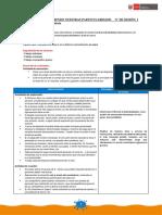 ART-Expresarte-N3-T-S01.docx