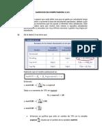 wooldridge econometria Ejercicio en Computadora c.2.6