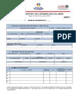 Anexo-1.-Ficha-de-Inscripcion-XIX_2018.doc