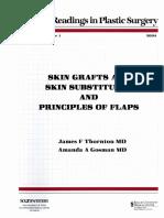 FlapsSelectedReadings.pdf