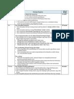 RPP simulasi digital 3.A.B.C.D.docx