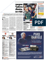 La Gazzetta Dello Sport 24-09-2018 - Serie B