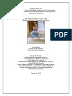 01-Espacio Cultural de San Basilio de Palenque - PES.pdf