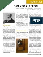3_Telefono_de_Meucci.pdf