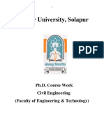 Ph.D. Course work syllabus in Civil  Engg..pdf