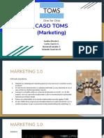 Caso Toms.pdf