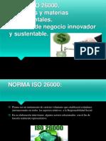 Norma Iso 26000 Final_paso