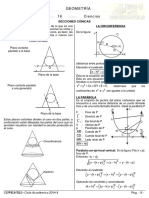 262117897-Geometria-Analitica-conicas.pdf