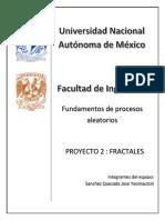 Proyecto moctezuma