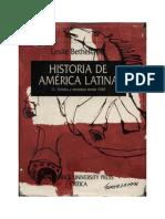Bethell - Historia de America Latina 12 (Política y sociedad desde 1930).pdf