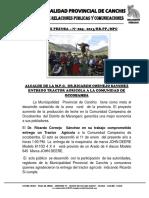 PLAN_11809_2013_NOTAS_DE_PRENSA_FEBRERO_2013.pdf