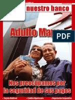 boletin_setiembre2011.pdf