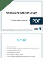 KineticsAndReactorDesign 2017.1 (1)