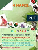 100920658 Pedoman Instrumen Pkp Provinsi Jawa Barat Revisi