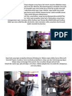 Belajar Online Micro SOft Word 2007 Lengkap