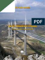 Cai de comunicatii - poduri.pdf