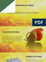 Tema 3 -Análisis de la forma.pptx