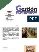 Ley Organica de Municipalidades (1)