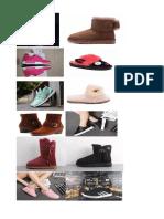 PDF - Zapatillas
