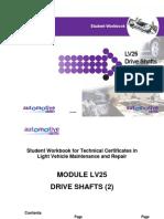 LV25-Drive Shafts (2).pdf
