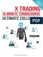 Forex Trading 15 Minute Turbocourse