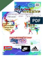 Project Membuat Poster (X.2 - 18.64.08858 - Aditya Pratama Putra - Kelompok 1).pdf