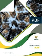 Outlook Zakat Indonesia 2018.pdf