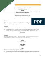 PP_NO_38_2016.pdf