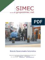 Bolardo Electrico.pdf