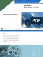 U001en.pdf