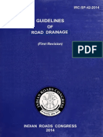 IRC SP 042_ Guidelines on Road Drainage (First Revision).pdf