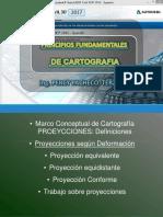 PROYECCIONES CARTOGRAFICAS 3 - alumno.pdf