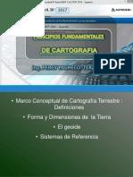 FORMA Y DIMENSIONES Y SOSTENIBILIDAD - ALUMNO.pdf