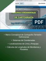 INTRODUCCION CARTO Y SISTE DE COORDENADAS - alumno.pdf