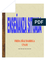 Enseanza_situada.pdf