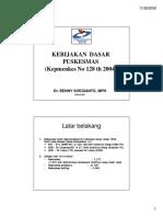 program-puskesmas.pdf