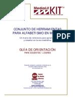 MedialitPrimeraParte.pdf