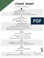 git_cheat_sheet.pdf