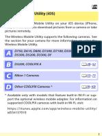 WMU_iOS_(En)21.pdf