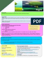design brief