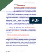 HISTORIA DE LA ENFERMEDAD.pdf