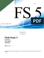 FS5FINALCOPYforResearchGate.pdf