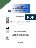 obtencao e caracterizacao.pdf