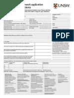 UNSW PG.pdf