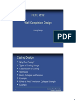 CasingDesign-Part01.pdf
