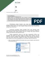 Ilmu-komputer-Look@LAN.pdf