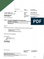 055- GIS Gambir Lama - G8 - Final Document-2018.08.28