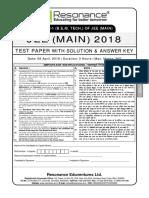 Solution-Code-B.pdf