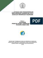 b6 Pedoman PKL.doc